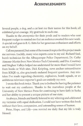 acknowledgments - image links back to socorro's main page